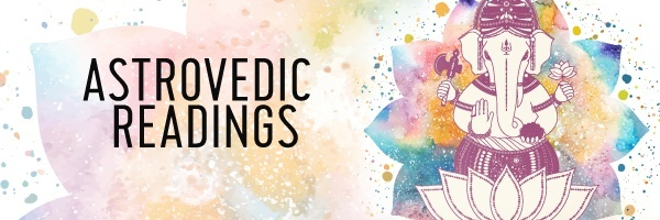 Online Vedic Astrology and Remedy Solutions | Astrofame