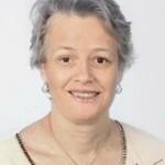 Lebensberaterin & Kartenlegerin - Carmen Kolmsee
