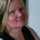 Susanne Kühn