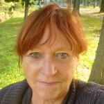 Hellseherin ohne Hilfsmittel - Marie Beaulieu