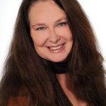 Psychologische Beraterin - Karina Acrita