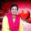 photo de Mandair Voice