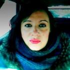 Zoe  Estrela