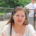 Aiyana Clarividente