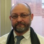 Claudio Brancusi