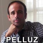 Abogado - Jorge Pelluz García