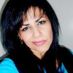 Astrologa, tarotista, terapeuta - Linda