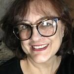 Astrologia y Tarot - IRENE
