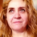 Clarividente , Medium y Terapeuta esenia - LUCIA