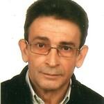 Coach Bienestar - TERAPIAS NATURALES