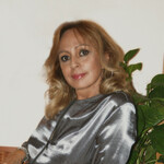 COACH PAREJA, FAMILIA, NIÑOS SEXOLOGIA - Francisca Psicóloga