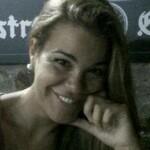 Disponible el 2 de Septiembre GRACIAS  - Valentina