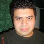 Experto informática - Jacob Adrian Loretto Banda