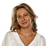Tarotista - Isabel Alcaraz