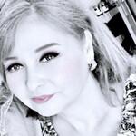 Tarotista , vidente , Astrologa - Lidia