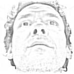 Terapeuta - Javier Nuevo Chamorro