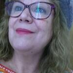 Vidente, guia espiritual, hipnoterapeuta - GABRIELA