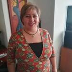 Vidente, Reiki Sanación con Angeles  - Cristal