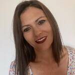 Vidente Tarot - Rous Quesada