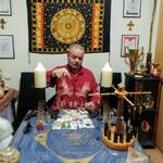 Vidente Tarotista Guía espiritual - Luisel