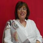 Sandra  Neffer