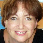 Claudia Psíquica