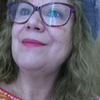 Gabriela Psíquica
