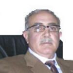 Psicólogo - Néstor Aller Fernández