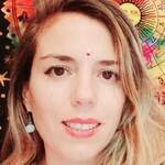 Tarot, Astrología, Counseling - Radha Tarot