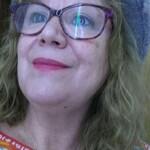 Vidente,Tarotista, Asesora Espiritual - Gabriela Psíquica