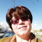 Vidente, Tarotista, Medium y Astrologa - Alba María
