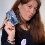 Consejera, Tarot videncia - Ingrid López