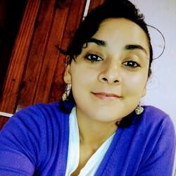 Leonela sol