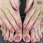 Carla Vidente