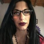 Psicóloga Holística y Tarotista  - Brigit  Tarot