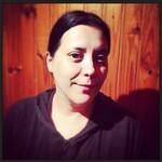 Tarotista, vidente y astrologa - Laura Mística