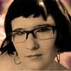 Julienne Tes