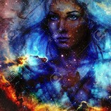 Live Chat Psychic Readings | Astrofame