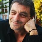 Bruno Faveur