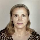 Joëlle Portalié