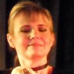 Inès Bragger