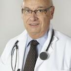 Docteur Viala