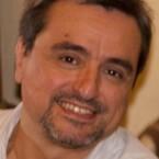 Frédéric Raphaël