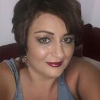 Peggy Celeste