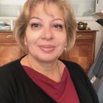 Marina Médium