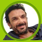 Yann Lecoq
