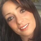 Yasmine Fehri