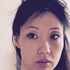 Vanina Cheng