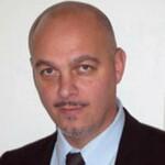 Accompagnement à la Levée de fonds - Frédéric Goldzak
