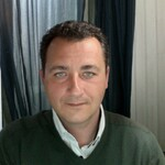 Agent Immobilier - Romain Cuccia